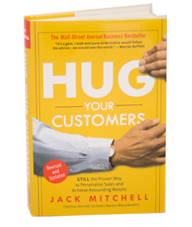 Hug-Your-Customers-Revised-2015-1