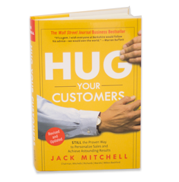 Hug-Your-Customers-Revised-2015-1big-2