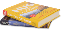 Hug-Your-Customers-Revised-2015-2