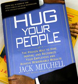hugyourpeople-books