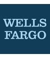 logo2_Logo-Wells