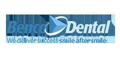 logo2_benco300-1